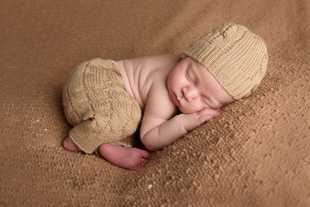 Peachtree city newborn photographer-21.jpg