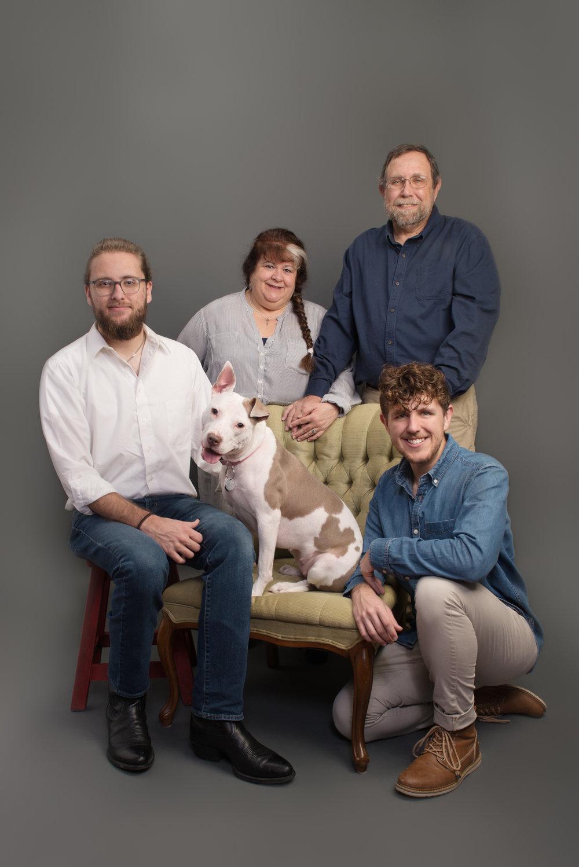 family pet photographer-2.jpg