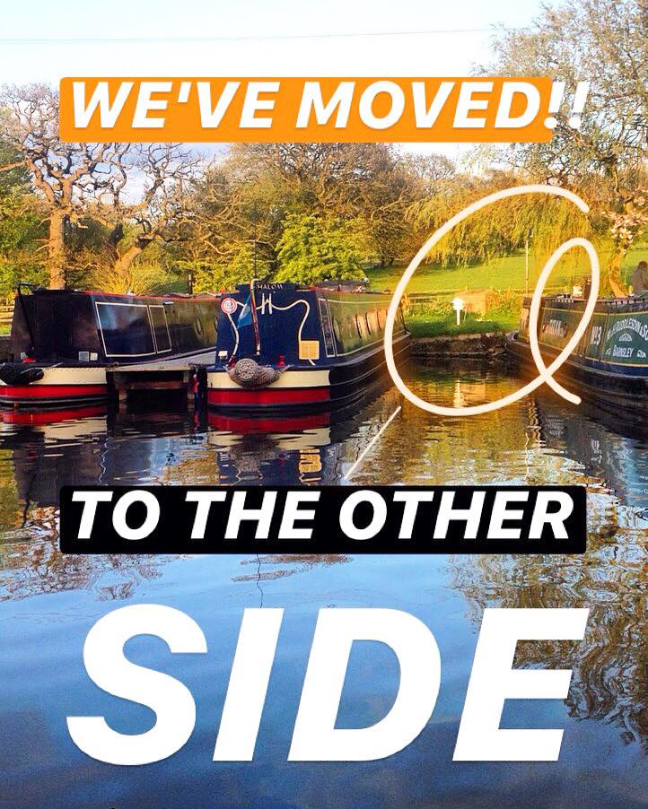 We've Moved .jpg