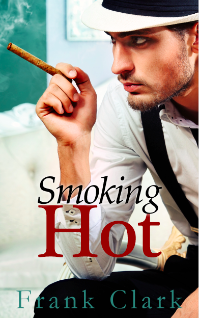 free ebook kindle covers romance guy with hat cigar