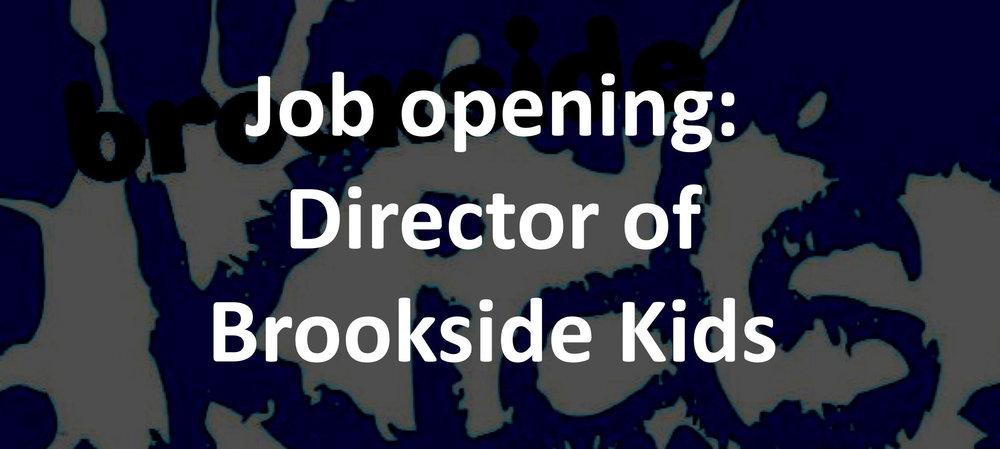 kids director.jpg