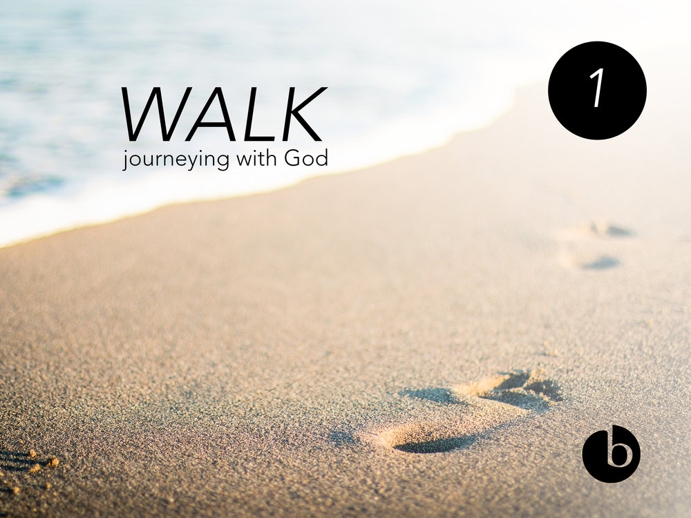 Walk thumbnail 1 .jpg