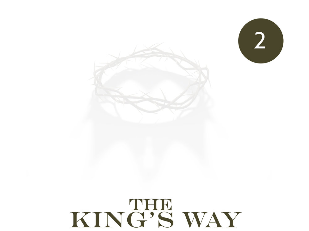 Kings way 2 sermon thumb.jpg