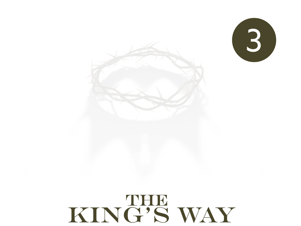 Kings way 3 sermon thumb.jpg