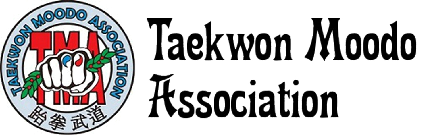Taekwon Moodo Association