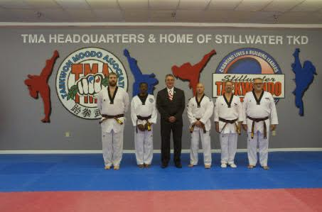 TMA Masters Picture.jpg