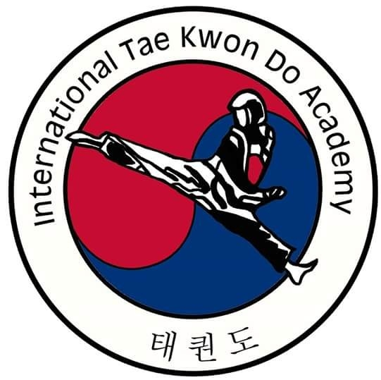 International Taekwondo Academy