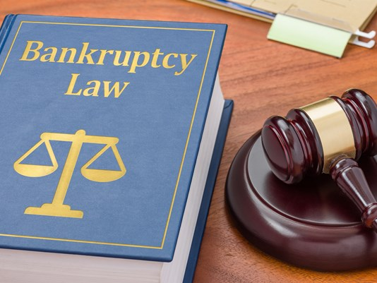 bankruptcy 1_1490221854998_9022708_ver1.0 copy.jpg