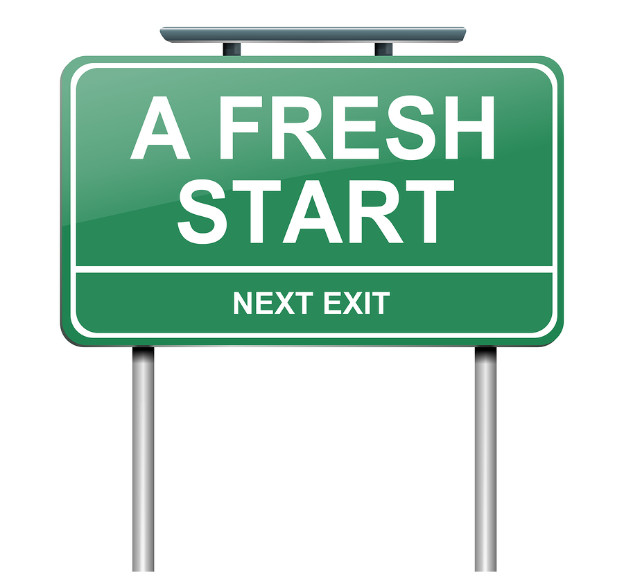 Fresh-Start-4.png