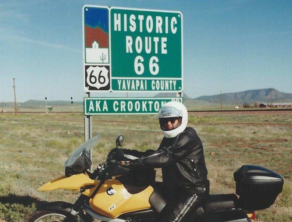 Michael Route 66.jpg
