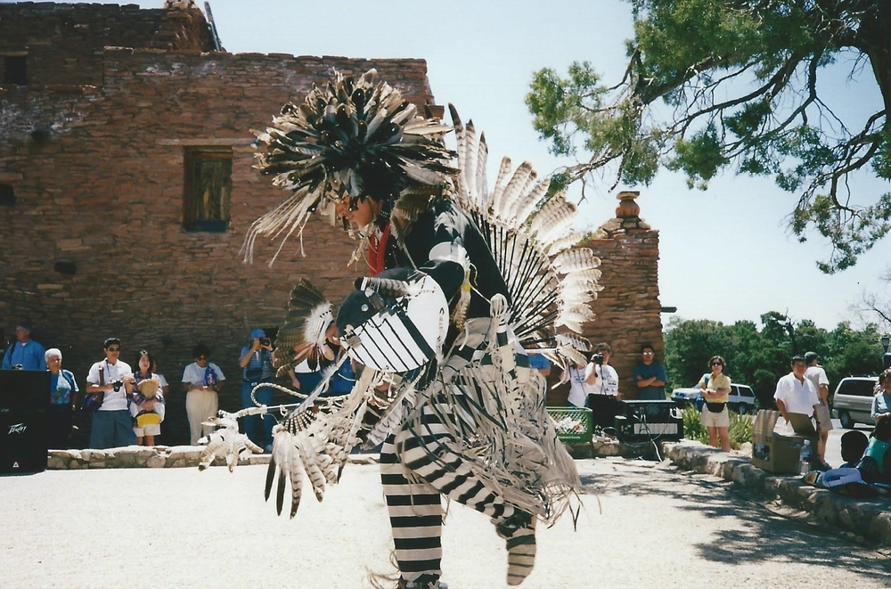 Grand Canyon Native American dancer 2.jpg