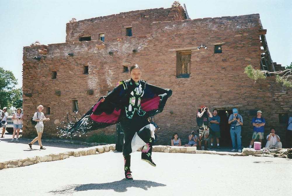 Grand Canyon Native American dancer.jpg
