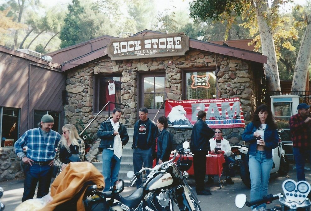 The Rock Store.jpg