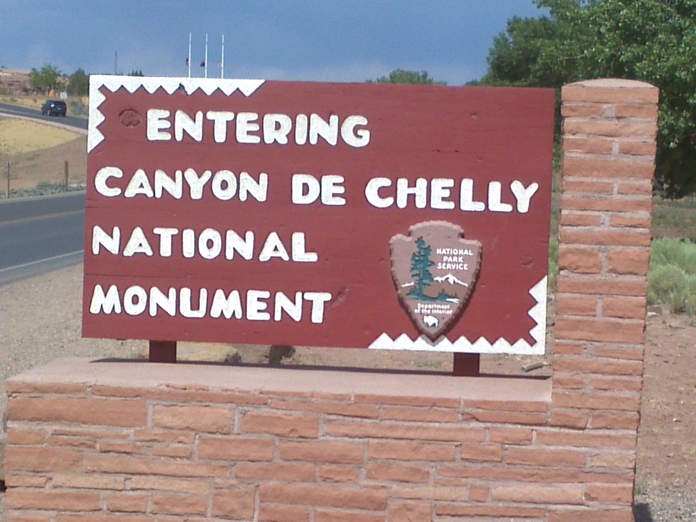 Canyon de Chelly National Monument.jpg
