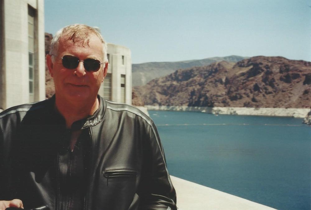 Michael Hoover Dam.jpg