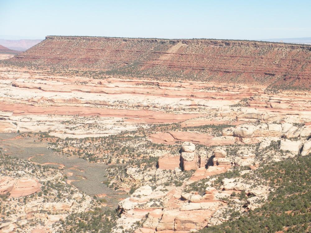 Utah Red Rock.JPG