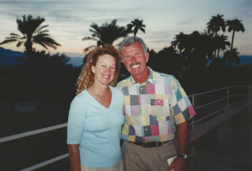 Marilyn and Dave Furnace Creek Inn.jpg