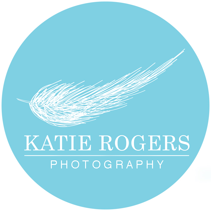 Katie Rogers Photography