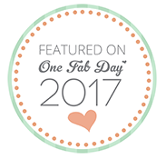 featured-on-onefabday-2017.png