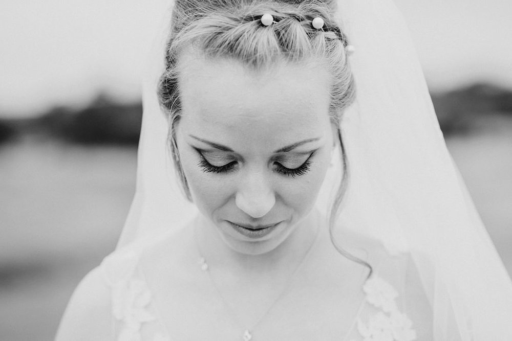 Your_Wedding_Day0319.jpg
