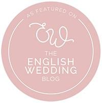 The-English-Wedding-Blog_Featured_badge.jpg