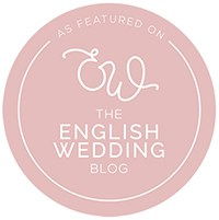 The-English-Wedding-Blog_Featured_badge.jpg