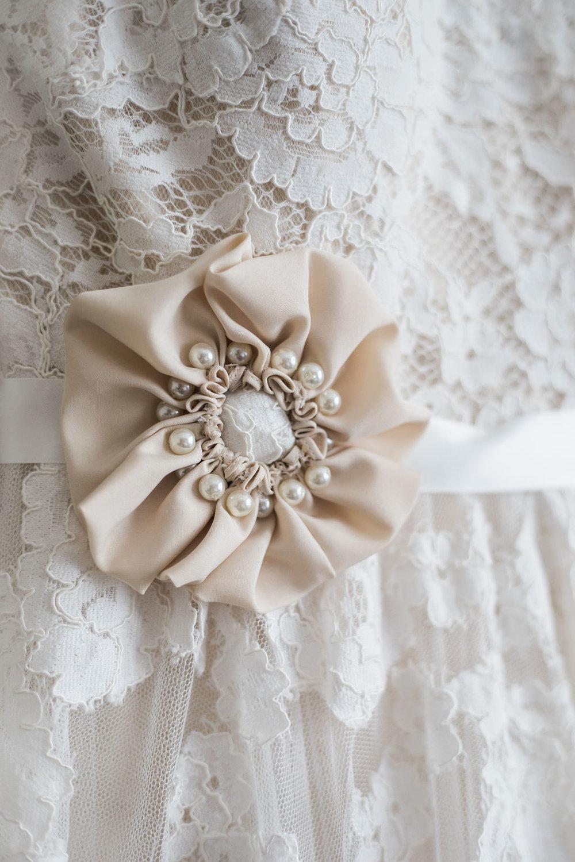 Your_Wedding_Day0005.jpg