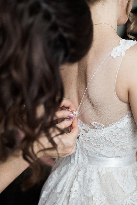 Your_Wedding_Day0046.jpg