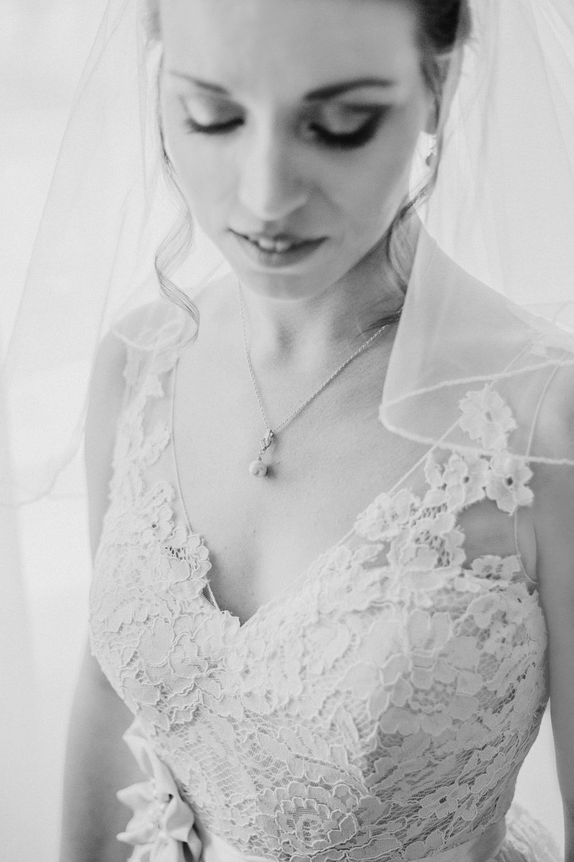 Your_Wedding_Day0051.jpg