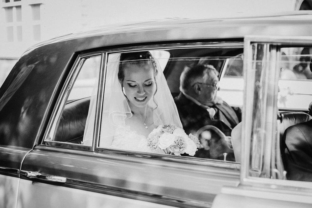 Your_Wedding_Day0069.jpg
