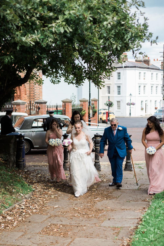 Your_Wedding_Day0075.jpg
