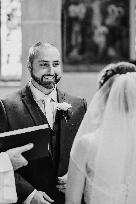 Your_Wedding_Day0114.jpg