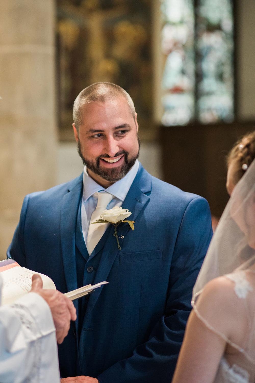Your_Wedding_Day0122.jpg