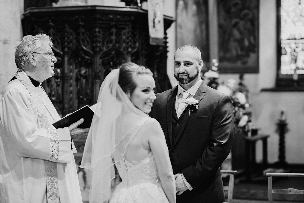 Your_Wedding_Day0132.jpg