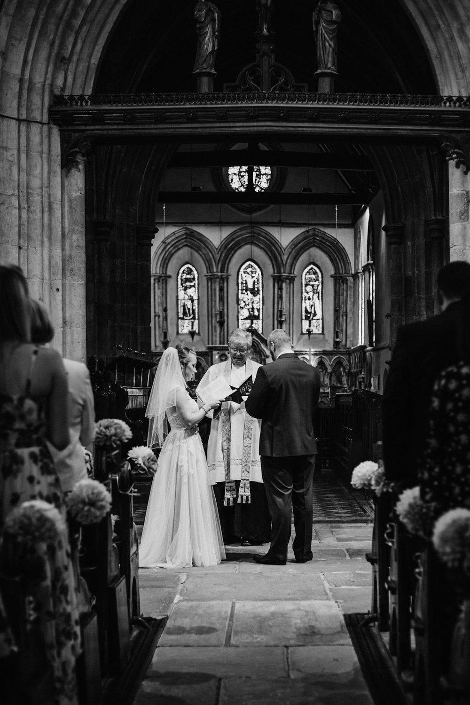 Your_Wedding_Day0135.jpg