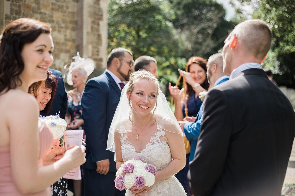 Your_Wedding_Day0145.jpg