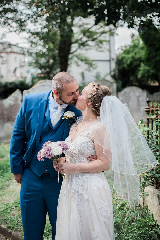 Your_Wedding_Day0150.jpg