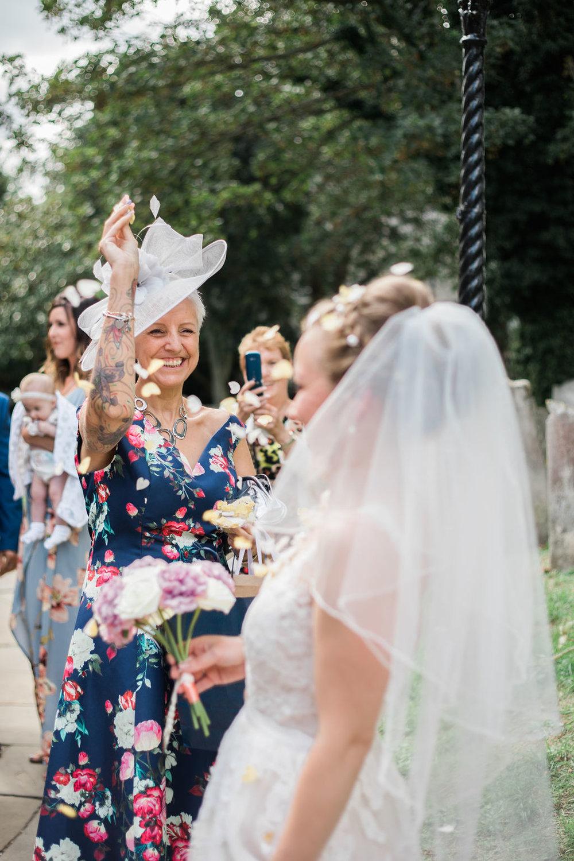 Your_Wedding_Day0155.jpg