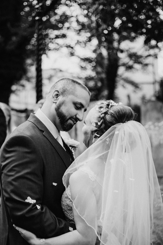 Your_Wedding_Day0158.jpg