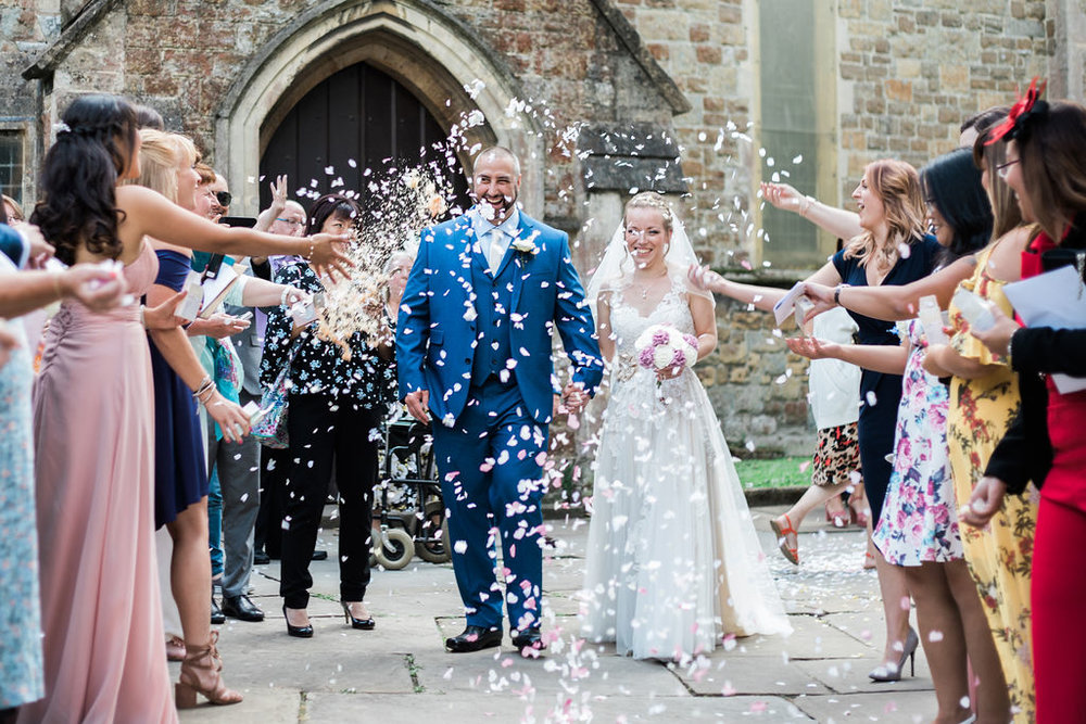 Your_Wedding_Day0162.jpg