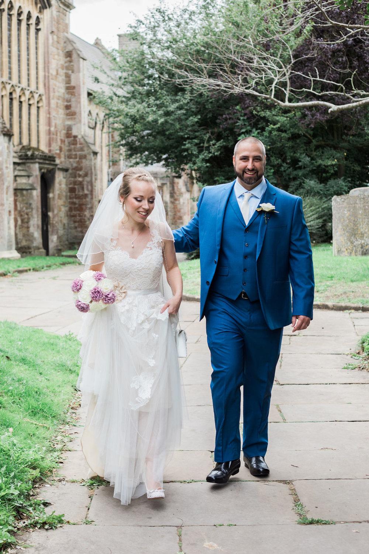 Your_Wedding_Day0189.jpg