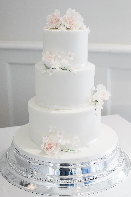 Your_Wedding_Day0209.jpg