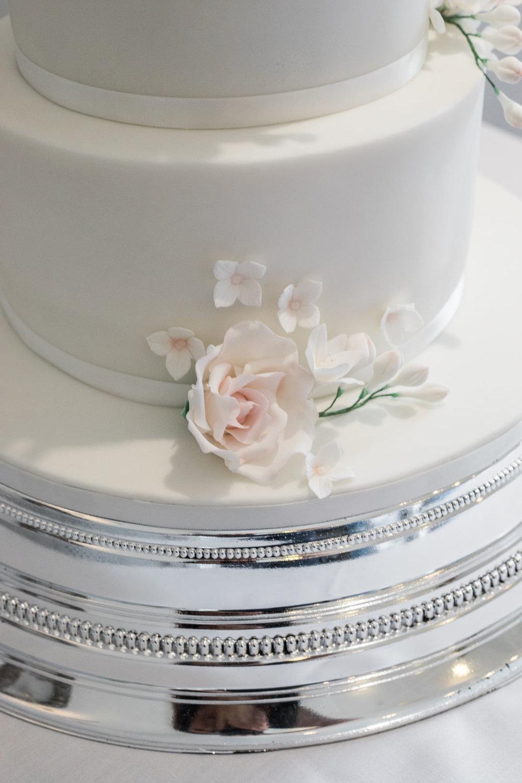 Your_Wedding_Day0210.jpg
