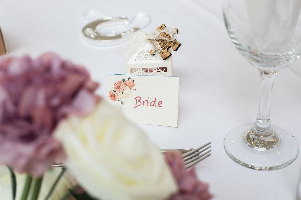 Your_Wedding_Day0213.jpg