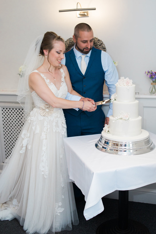 Your_Wedding_Day0270.jpg