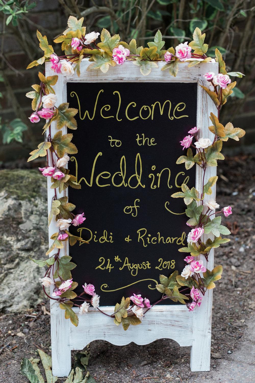 Your_Wedding_Day0267.jpg