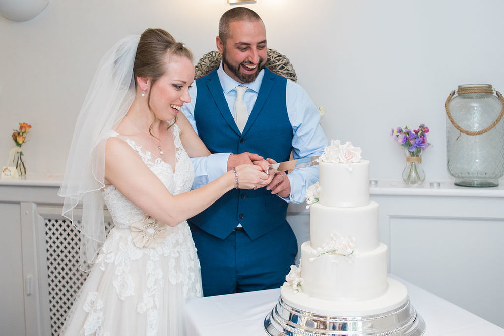 Your_Wedding_Day0272.jpg