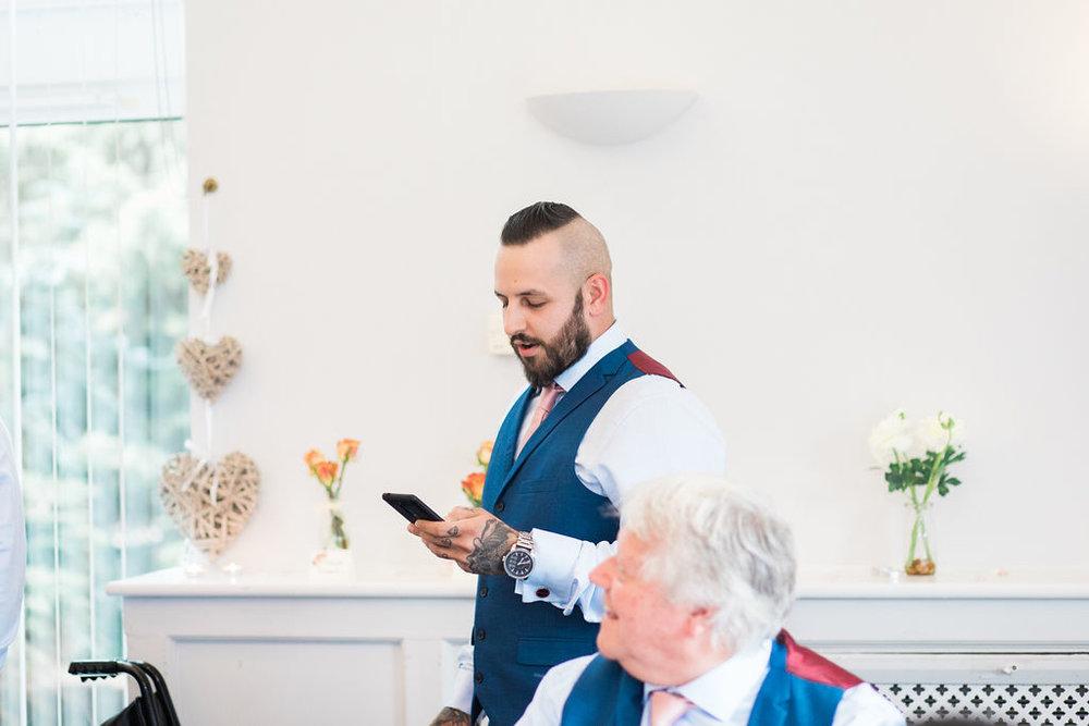 Your_Wedding_Day0278.jpg