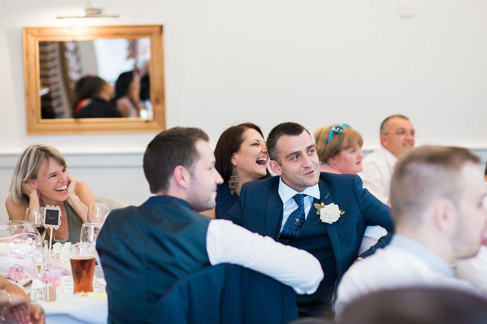 Your_Wedding_Day0280.jpg