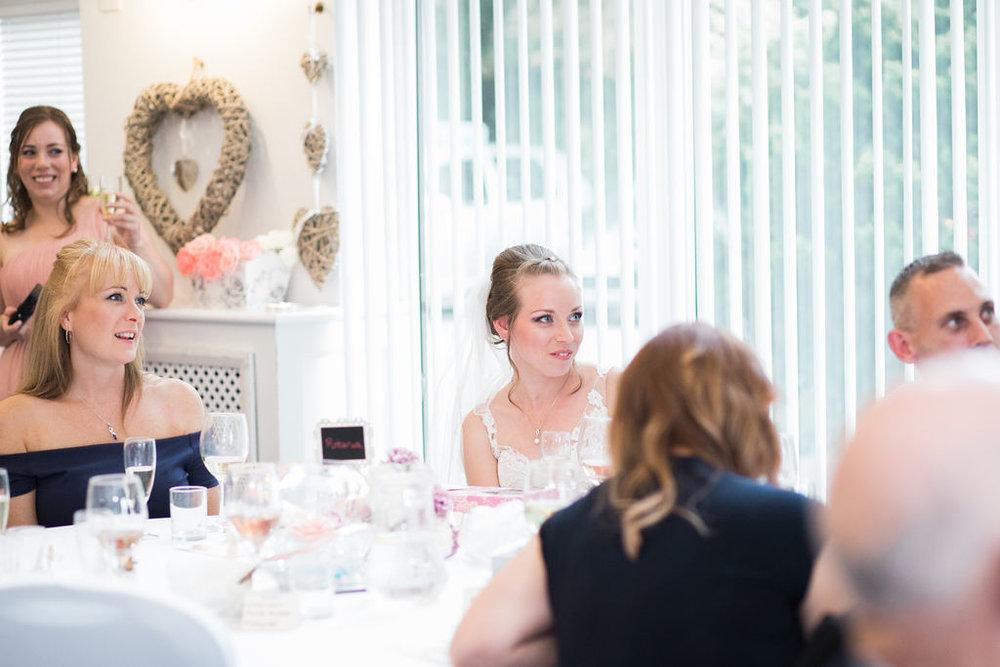 Your_Wedding_Day0282.jpg